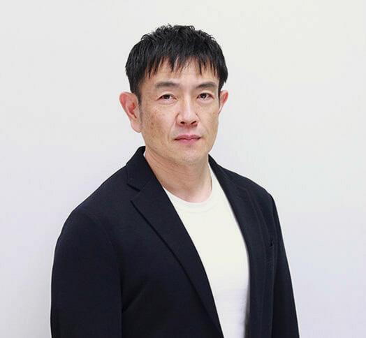 吉川 敏広
