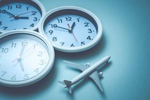 時間単位制有給制度
