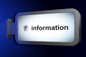 情報リテラシー向上の啓発活動